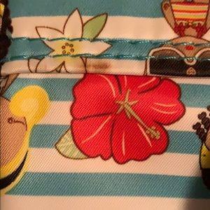 Harajuku Lovers Bags - Harajuku Lovers Satchel